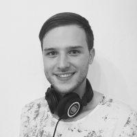 20170210-Johannes DJ Hamburg